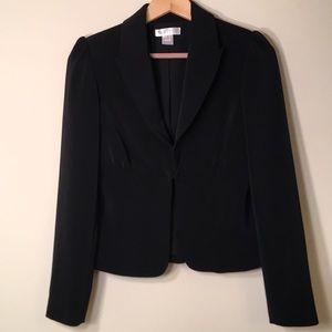 White House Black Market Blazer Jacket Size 6
